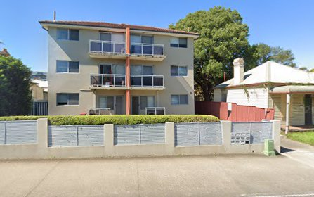 10/58 O'Connell Street, Parramatta NSW