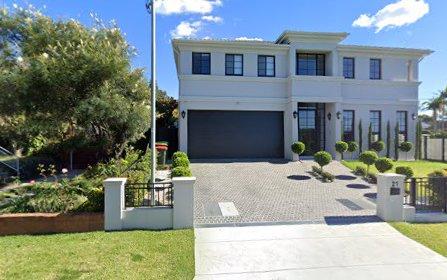 21 Albemarle St, Dundas NSW 2117