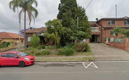 282 Blaxland Road, Ryde NSW