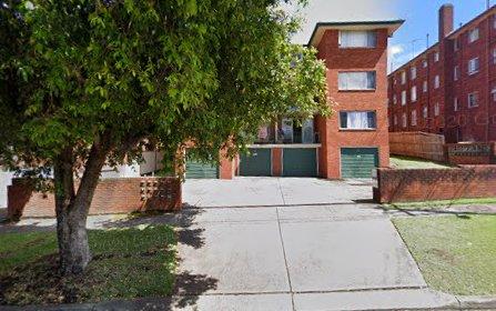 12/33 Forster Street, West Ryde NSW