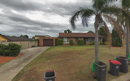 2 Ipel Close, St Clair NSW