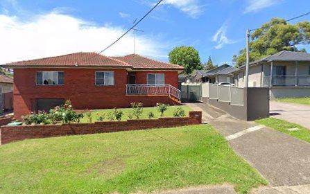 5/2 Tunks Street, Ryde NSW