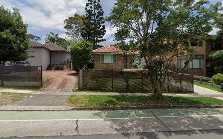 597 Mowbray Rd W, Lane Cove North NSW 2066
