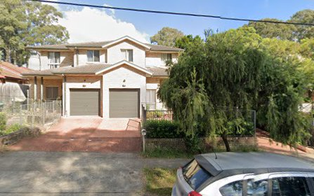 34B Stapleton Street, Wentworthville NSW