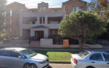 36-38 Lydbrook Street, Westmead NSW