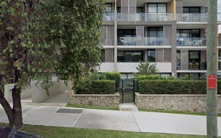 26/600 Mowbray Rd, Lane Cove NSW 2066