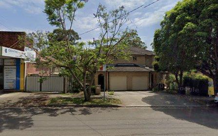 2/193A Dunmore Street, Wentworthville NSW