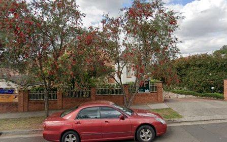 6/29 Harold Street, North Parramatta NSW
