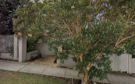 42/31-39 Mindarie St, Lane Cove North NSW 2066