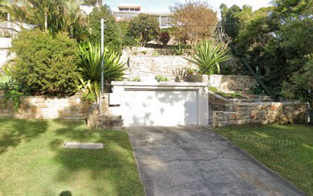 41 Fisher Street, Balgowlah Heights NSW