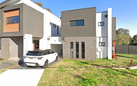 44 Anderson Av, Dundas NSW 2117
