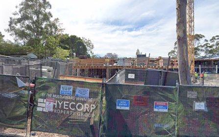 11 Willandra Road, Lane Cove NSW