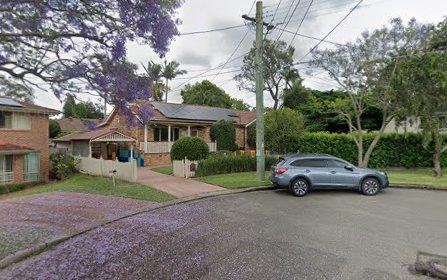 19 Eulalia St, West Ryde NSW 2114