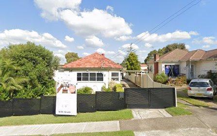 2A Stapleton St, Wentworthville NSW 2145