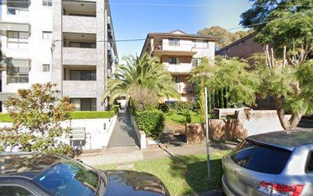 18 Caroline Street, Westmead NSW