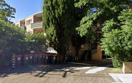 2/382-384 Mowbray Rd W, Lane Cove North NSW 2066