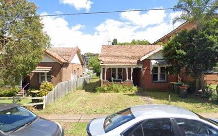 85 Anzac Av, West Ryde NSW 2114
