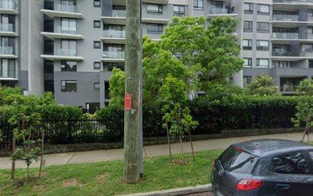 206/50 Gordon Cr, Lane Cove North NSW 2066