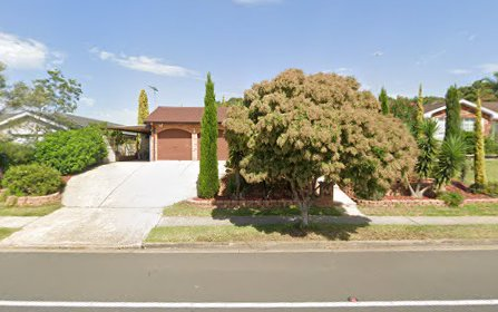 148 Swallow Drive, Erskine Park NSW