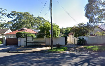 427 Mowbray Rd W, Chatswood NSW 2067