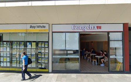20/163-171 Hawkesbury Road, Westmead NSW
