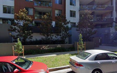 407/76-82 Gordon Cr, Lane Cove North NSW 2066