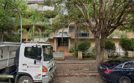10/22 Queens Road, Westmead NSW