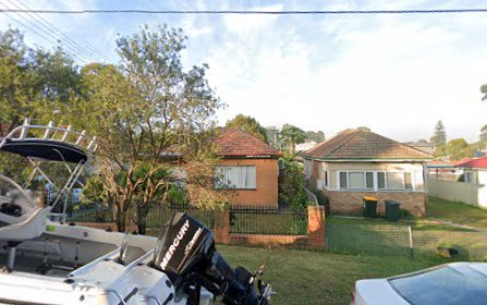 10 Collins St, Pendle Hill NSW 2145