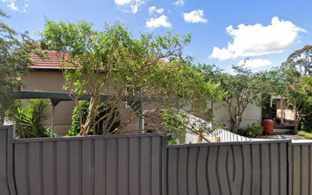 102 Parkes St, West Ryde NSW 2114