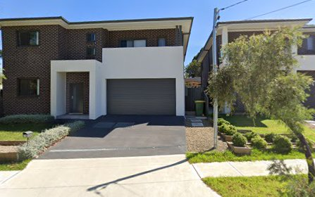 7 Blakeford Avenue, Ermington NSW 2115