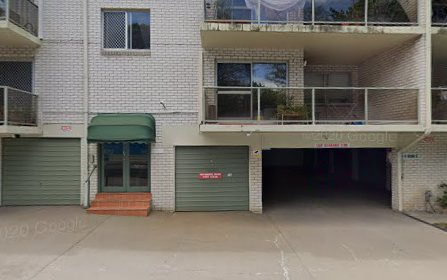 6/8 Brand Street, Artarmon NSW