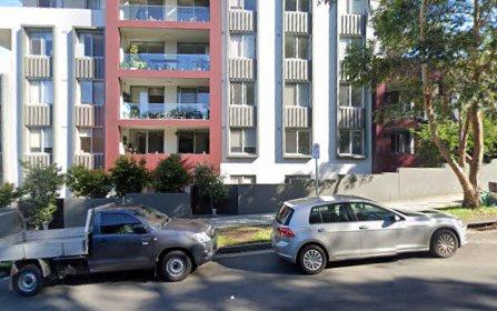 204C/7 Centennial Av, Lane Cove North NSW 2066