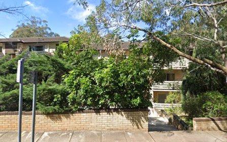 31/4-12 Huxtable Av, Lane Cove North NSW 2066