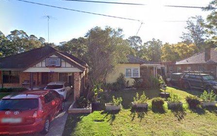 27 Anderson Avenue, Dundas NSW