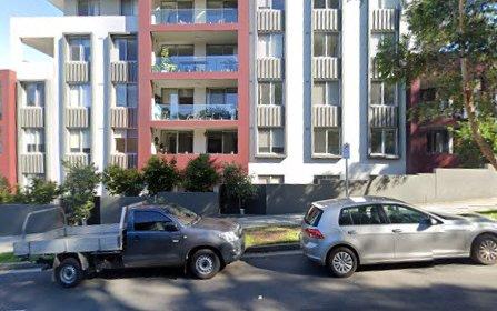 A701/7-13 Centennial Av, Lane Cove North NSW 2066