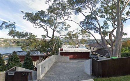 23 Beatrice Street, Clontarf NSW
