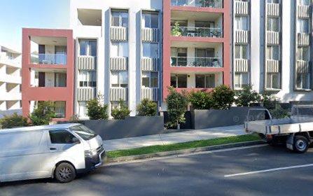 9A Centennial Avenue, Lane Cove North NSW