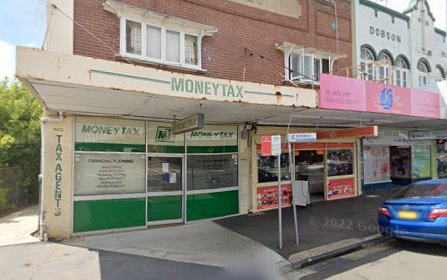 1/2 Station Street, Wentworthville NSW