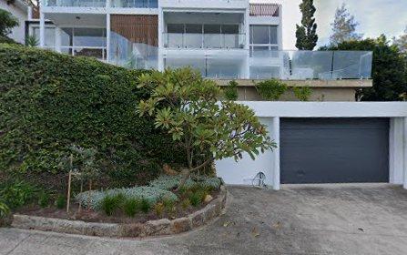 14 Beatrice Street, Clontarf NSW