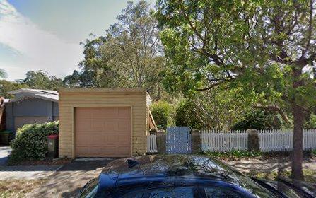 67 Johnston Cr, Lane Cove North NSW 2066