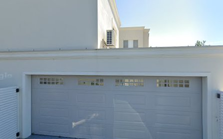 38 Frenchs Rd, Willoughby NSW 2068