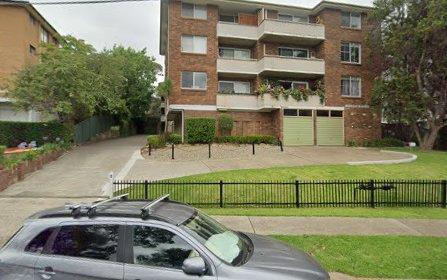 13/14 Price Street, Ryde NSW 2112