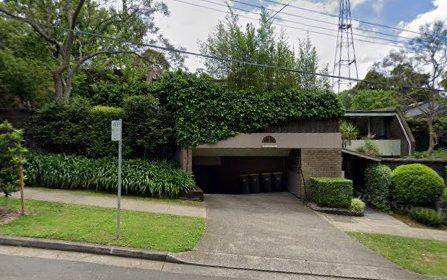2/3 Benton Avenue, Artarmon NSW