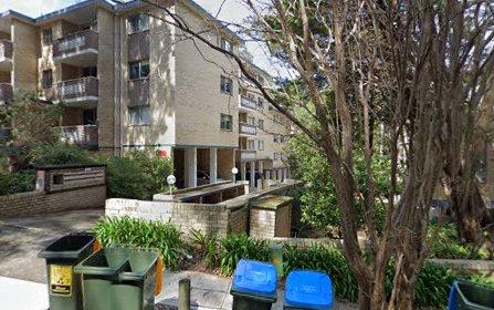 24/4 Murray St, Lane Cove North NSW 2066