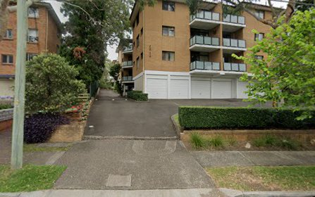4/10 Price St, Ryde NSW 2112