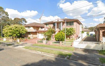 33a Pritchard Street Wentworthvill, Wentworthville NSW