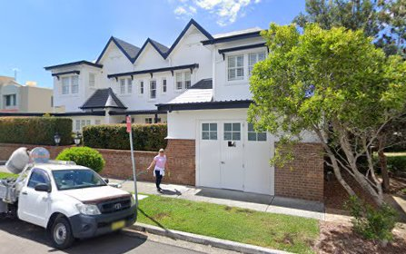 12/1 Addison Road, Manly NSW