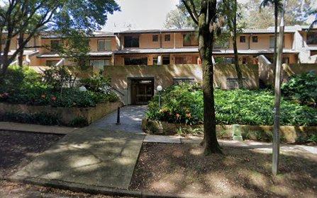 2/42-50 Helen St, Lane Cove North NSW 2066