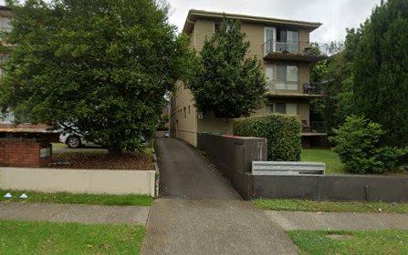 8/257 Blaxland Road, Ryde NSW