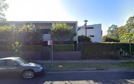70 Pemberton Street, Parramatta NSW